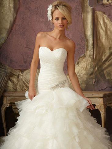 Свадебный Салоны Москва Вечернее Платье 105