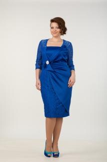 Нарядное платье для женщины 50 размер фото