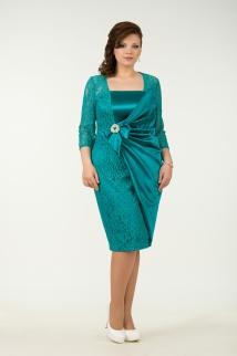 Платье 52 размера в твери