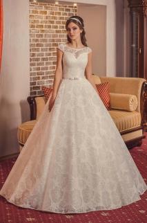Дешевые свадебные платья и недорогие