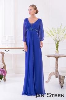 Коктейльные платья размер 48-50 фото